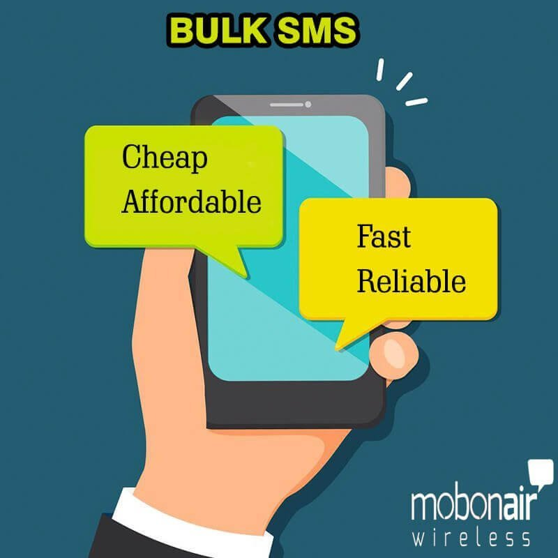 way2 sms bulk sms services in india