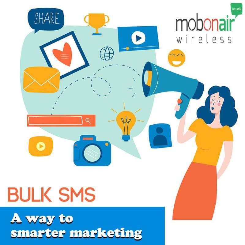 bulk sms sender in india  software for bulk smsbulk sms gateway provider bulk sms services dnd sms provider
