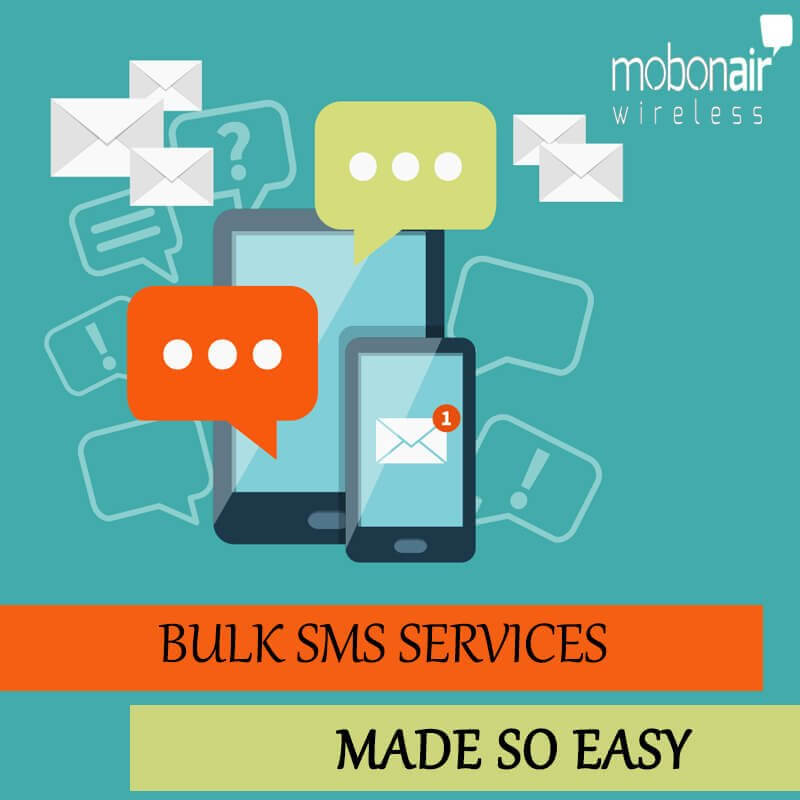 free bulk sms in india, send bulk sms online, india text, text india, bulk sms services