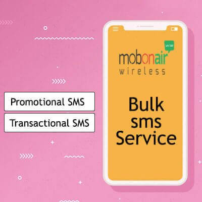 send sms in regional languages in india bulk sms provider unicode sms