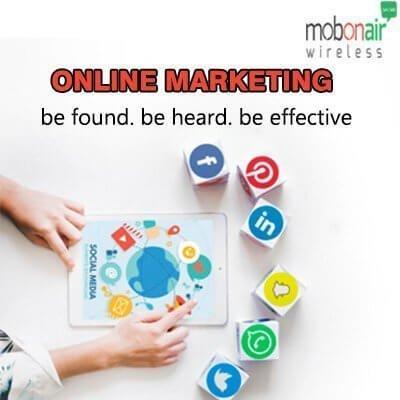 mobile marketing bulk sms service
