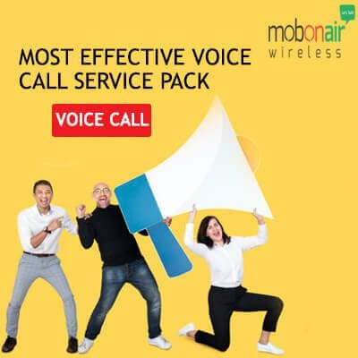 Bulk SMS Customer Care Number