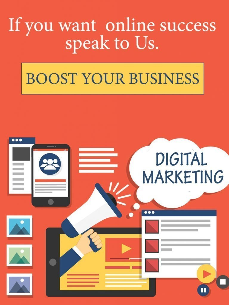page seo ON PAGE SEO LUCKNOW